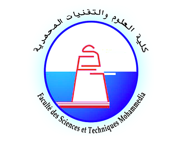 Faculty of Science and Technique of Mohammadia (FSTM)