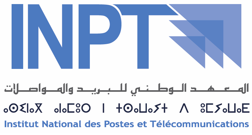 National Institute of Posts and Telecommunications (INPT)